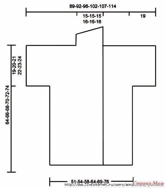 jLWt-v5ZsyM (540x609, 52Kb)