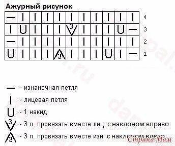 50Btyyaq4QI (344x288, 58Kb)