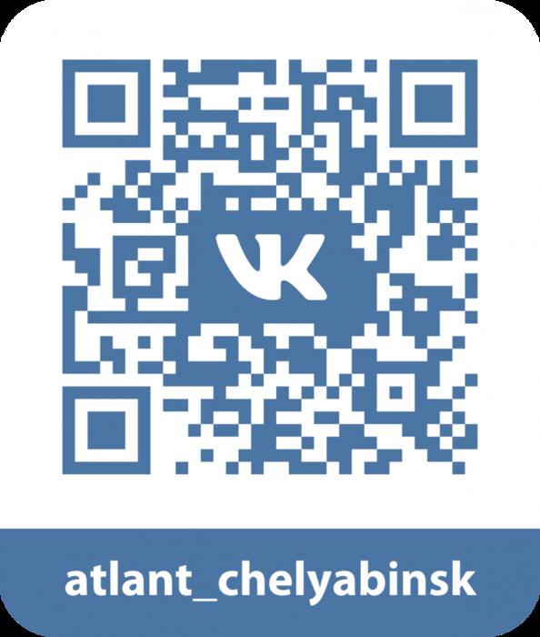 5601673_qr_me (594x700, 217Kb)