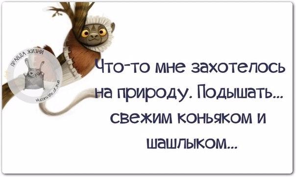 1416085485_frazochki-18 (604x362, 99Kb)