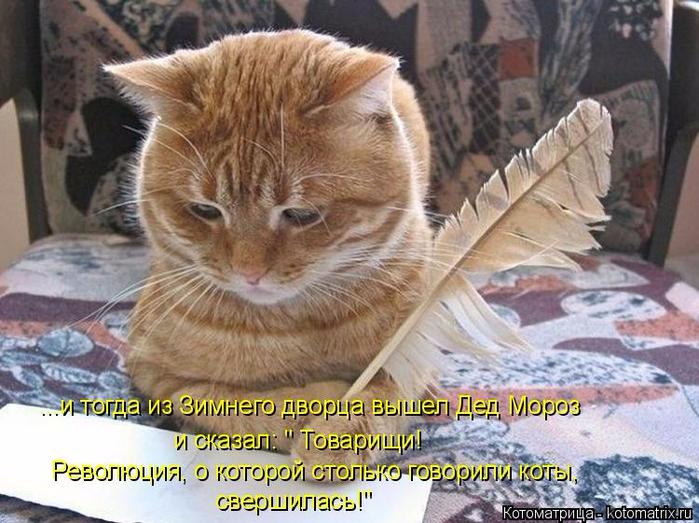kotomatritsa_g (700x523, 421Kb)