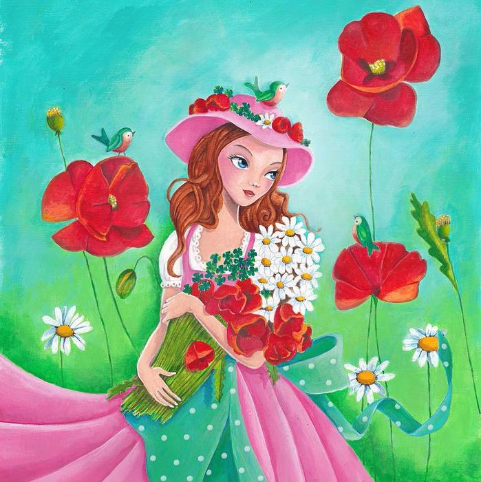 flowers-for-you-cartita-design (699x700, 615Kb)