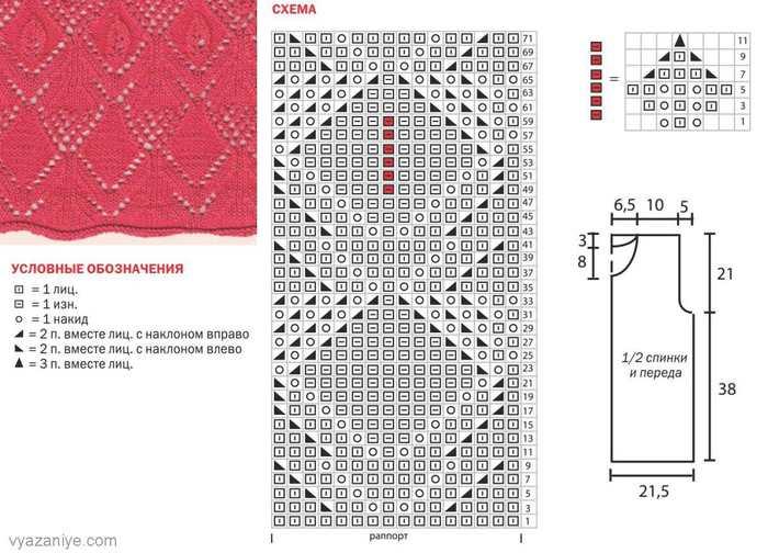 красныйтоп схема (700x504, 57Kb)