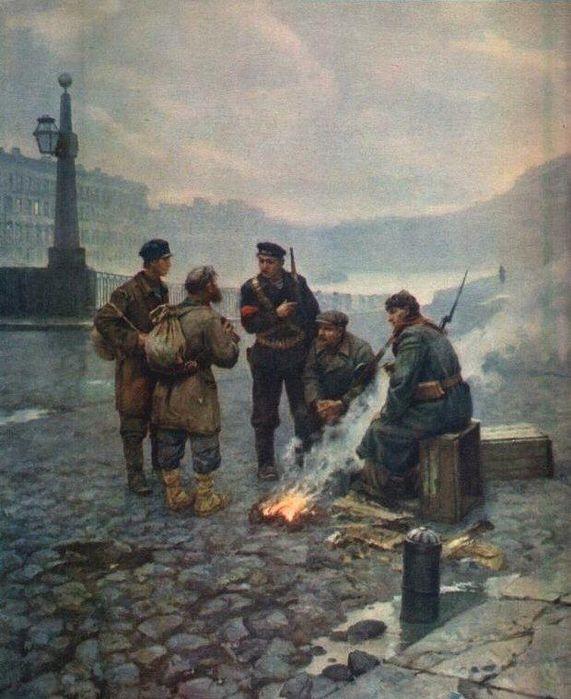 Великий Октябрь в живописи/3241858_1917b (571x700, 71Kb)