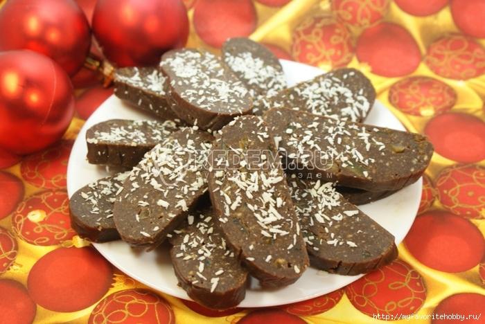 shokoladnye-pirozhnye-k-chayu (700x468, 282Kb)