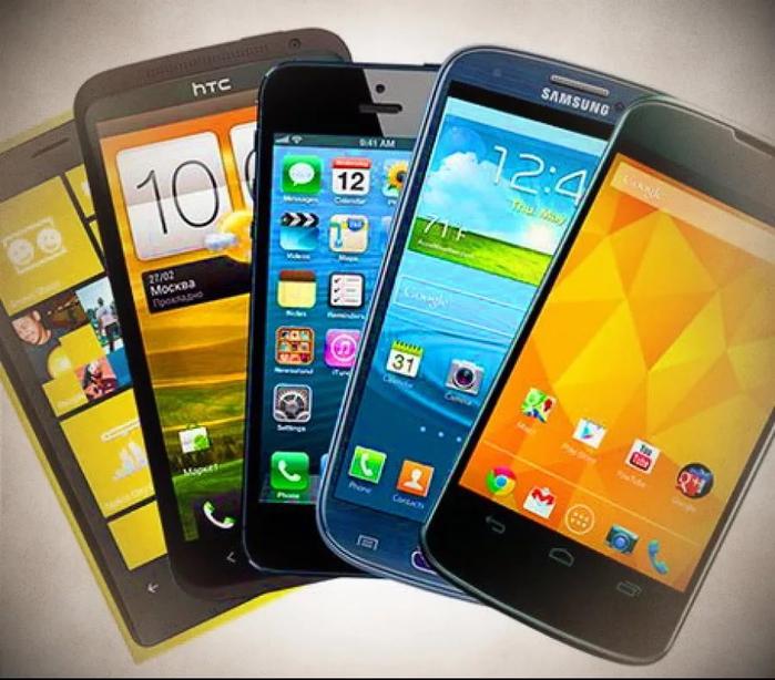 смаргфон 1 (700x614, 418Kb)