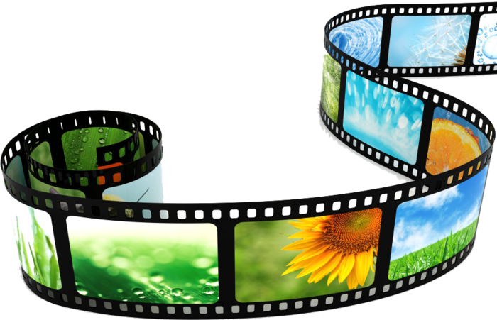 видеомонтаж-1-large1 (400x151, 357Kb)