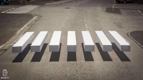 3D-pedestrian-crossing-island-2-59f03455342f2__880-600x337 (600x337, 78Kb)