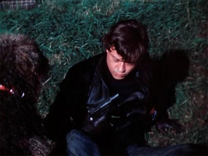 Как снимали «Приключения Электроника» (1980)
