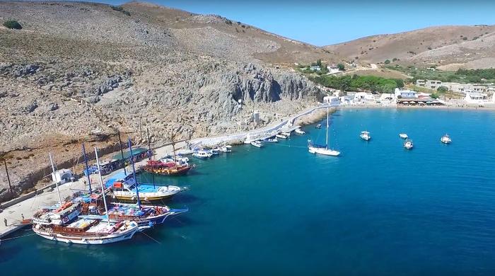 остров кос греция 4 (700x390, 307Kb)