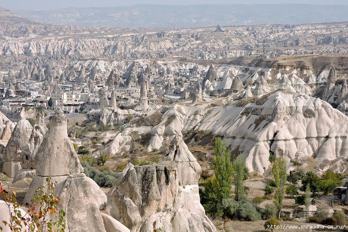 Shraddha_trаvel Турция 2016 (953) (700x466, 391Kb)
