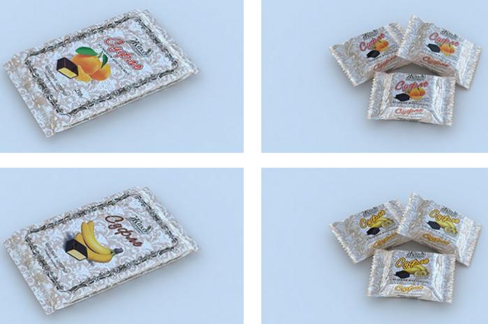 конфеты (700x464, 328Kb)