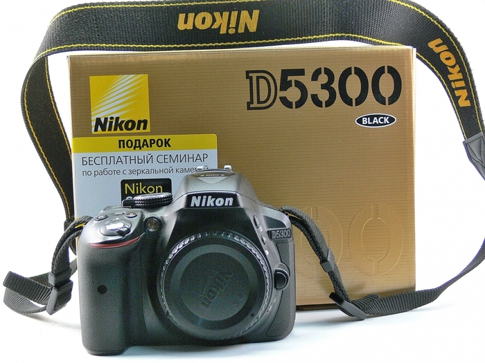 обзор фотоаппарата Nikon D5300 Kit/3085196_tsifrovoy_zerkalniy_fotoapparat_nikon_d5300_body_1471447407_1 (700x525, 285Kb)