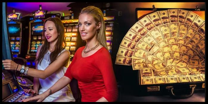 казино Вулкан на реальные деньги/4121583_Screen_Shot_110517_at_08_29_PM (700x351, 442Kb)
