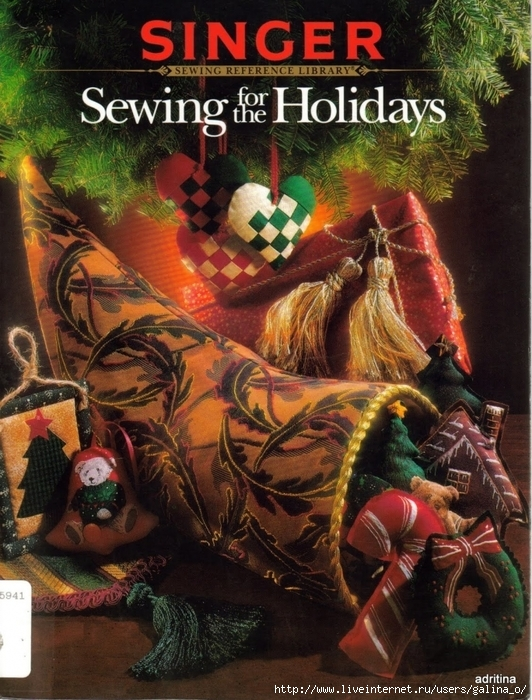 4870325_0_Singer__Sewing_for_the_holidays (532x700, 353Kb)