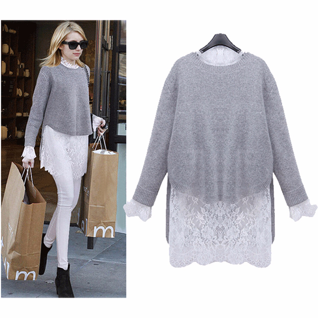 QA-2016-Spring-Autumn-Women-New-knitted-Light-Grey-Mink-Cashmere-Sweater-Long-Sleeve-Casual-Loose.jpg_640x640 (640x640, 259Kb)