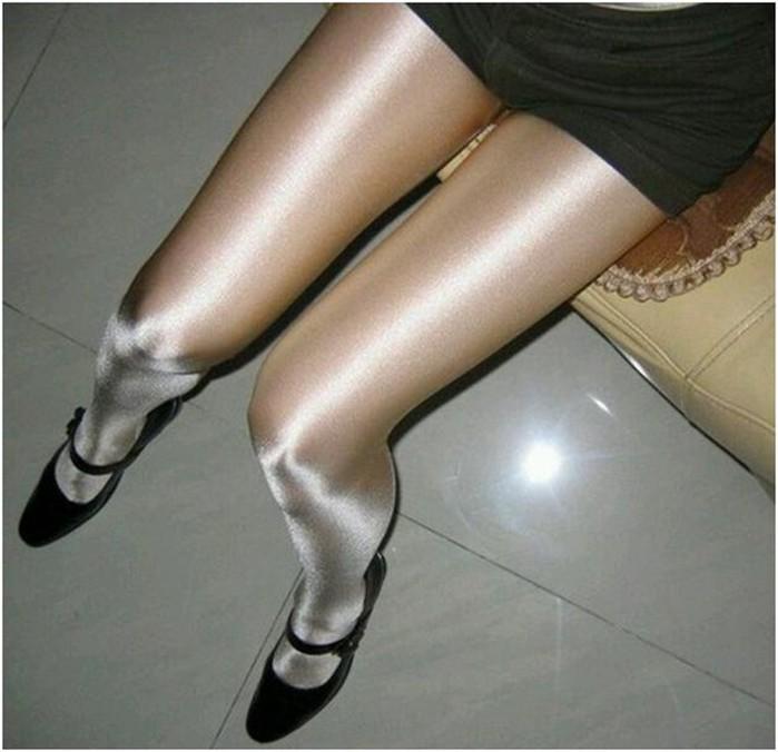 Уважающие себя женщины больше не носят эти вещи— 15 глупых ошибок!