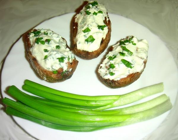 картофельные шкурки 1 (600x473, 191Kb)