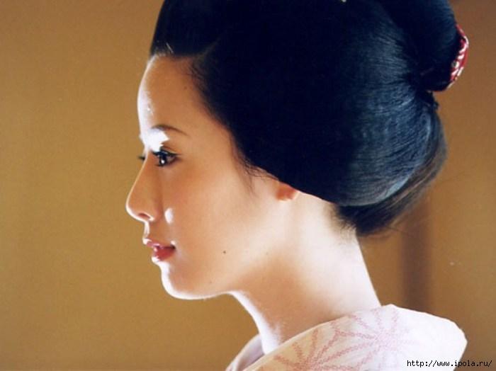"""alt=""""Секрет молодости и красоты от японских женщин""""//2835299__3_ (700x524, 126Kb)"""