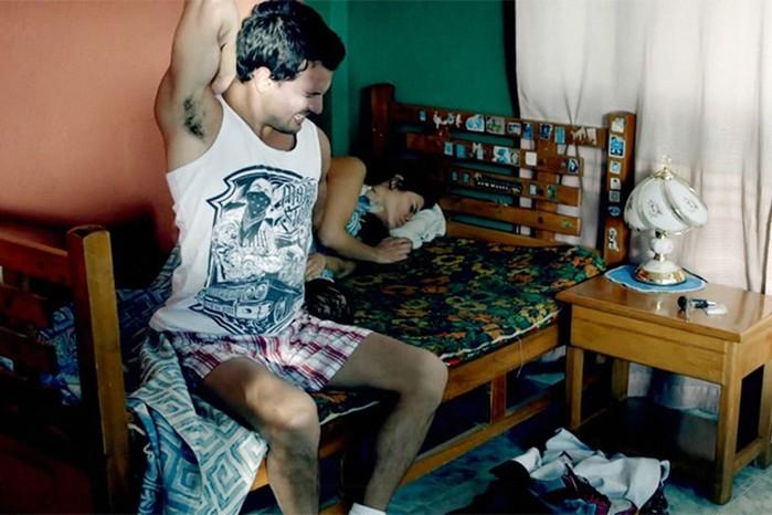 Чем латиноамериканский ремейк «Во все тяжкие» («Метастазы») отличается от оригинала