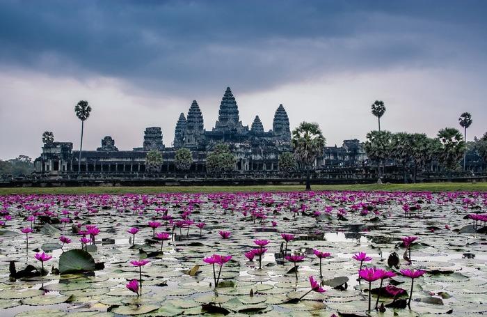Angkor-Wat17 (700x455, 124Kb)