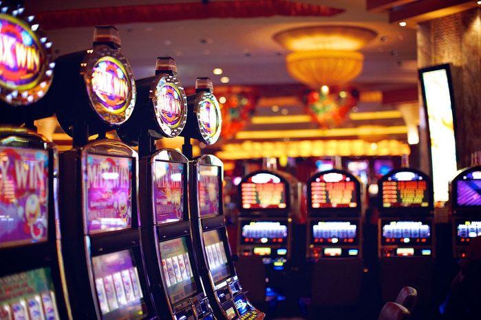 Обсуждение казино сайт казино европа