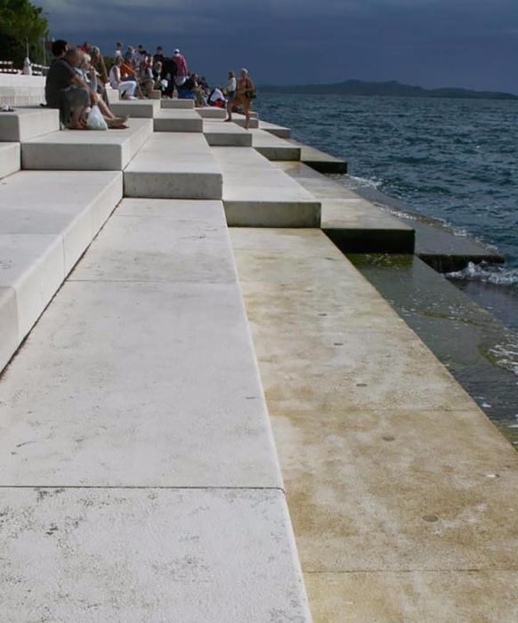 cementnye-stupenki_001 (582x700, 293Kb)