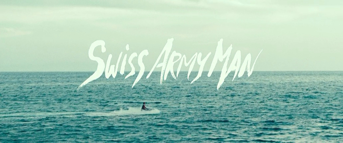 Swiss.Army.Man.(2016).HDRip.x264.Rus.AFM.mkv_20170129_005806.050 (700x291, 196Kb)