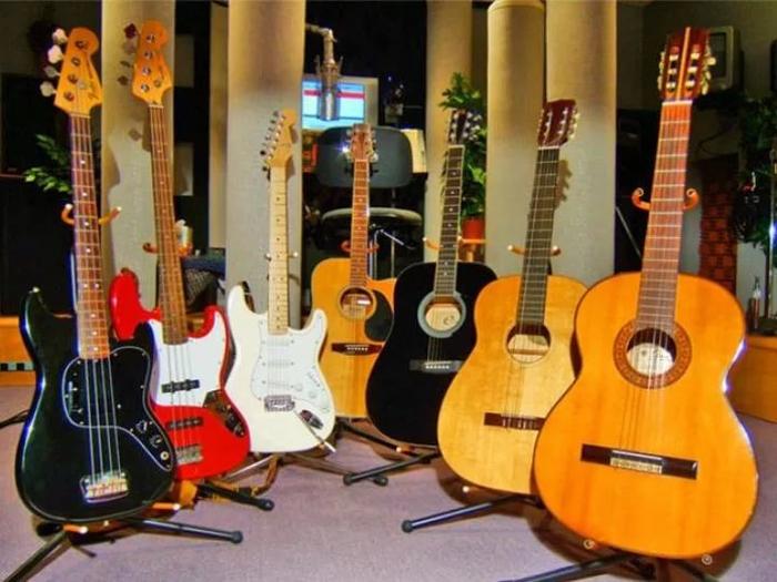 гитара 1 (700x525, 368Kb)
