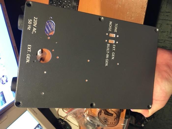 IMG_4330 (700x525, 76Kb) Корявая гравировка