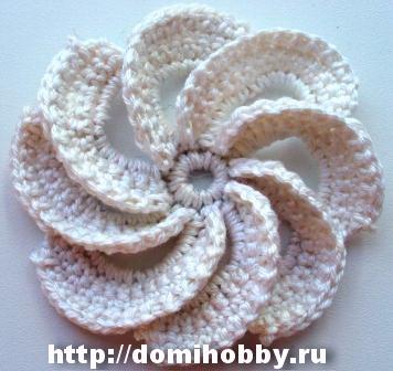 цветок-1 (356x336, 107Kb)