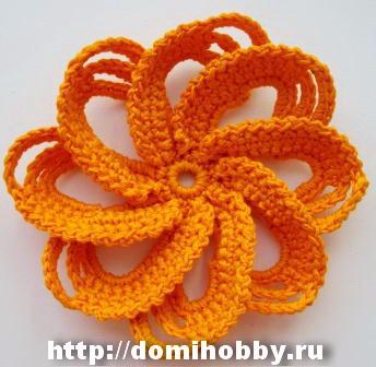 вязаный-цветок-8 (344x336, 129Kb)