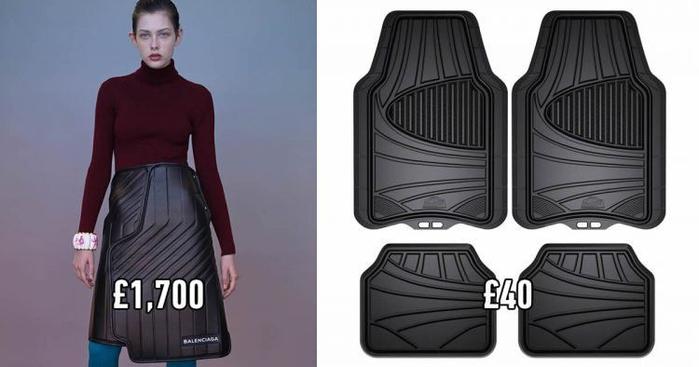 резиновая юбка Balenciaga 1 (700x367, 141Kb)