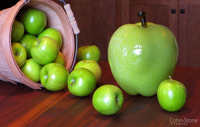 pippin-apples_home (700x443, 334Kb)