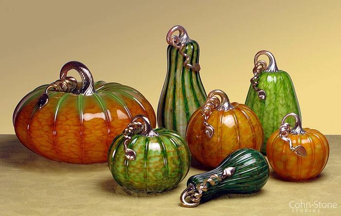 pumpkins-cohn-stone-studios (700x443, 297Kb)