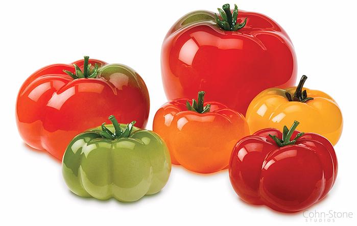 tomato_series (700x443, 245Kb)
