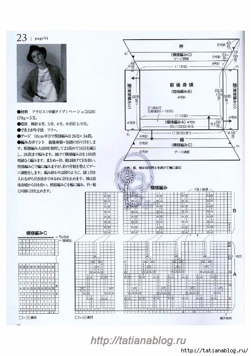 Page_00036 copy (494x700, 268Kb)