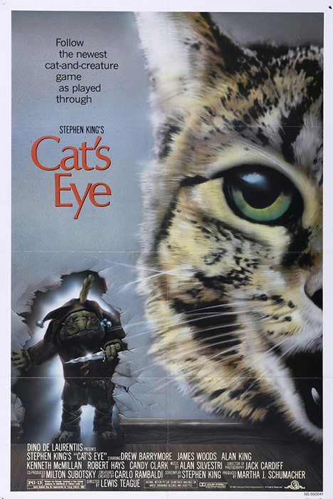 1415502_Cats_Eye (468x700, 132Kb)