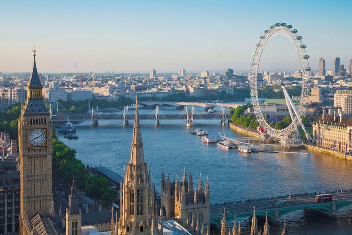 что посмотреть в лондоне 2 (700x466, 401Kb)