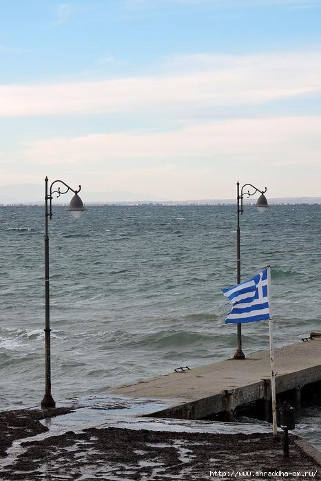 Shraddha_trаvel  Греция октябрь 2017 (32) (466x700, 230Kb)