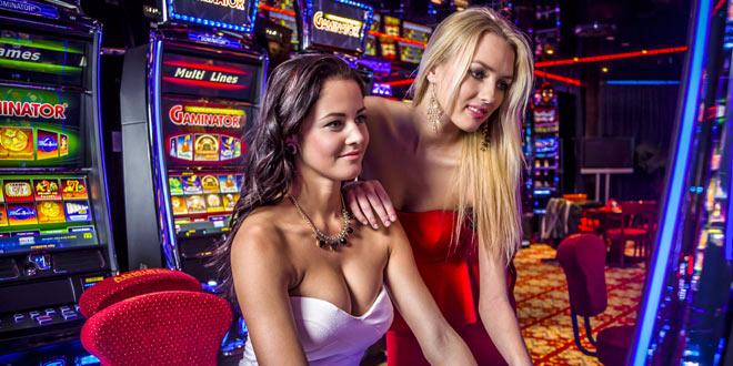 казино1 (660x330, 241Kb)