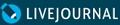 6209540_logo_JJ (120x25, 5Kb)