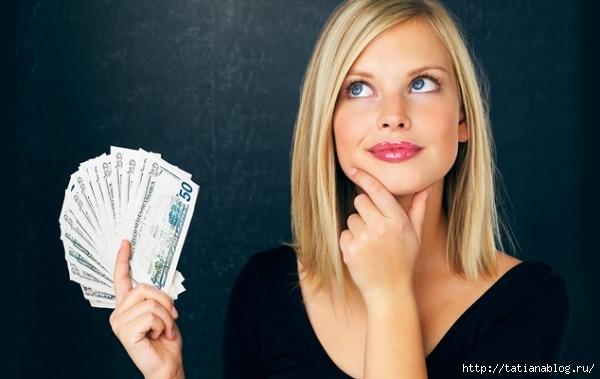 как заработать на своем блоге/3071837_money01 (600x379, 108Kb)