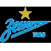 Zenit (100x100, 5Kb)