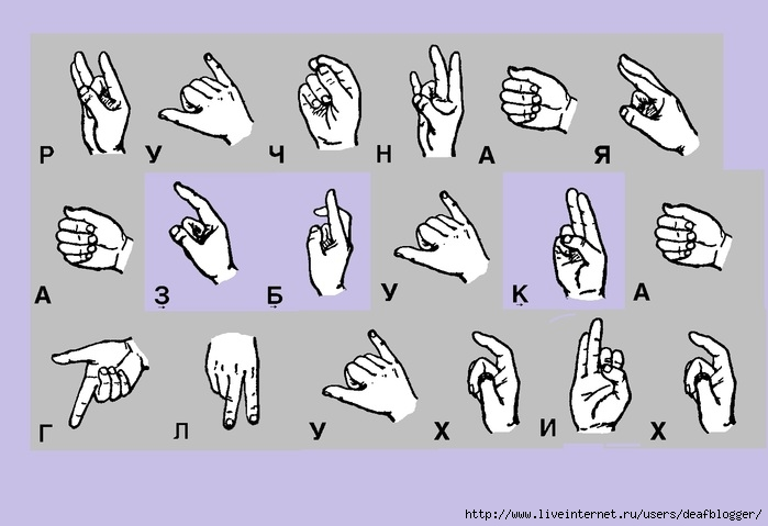 ручная азбука глухих (700x479, 126Kb)