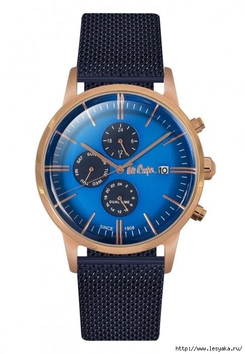 Наручные часы Lee Cooper /3925073_30 (486x700, 205Kb)
