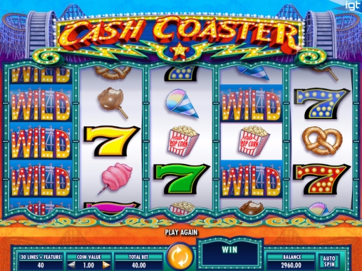 2. Cash Coaster (508x380, 311Kb)