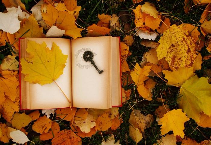 love_poems_for_autumn_by_unquietspirit (700x482, 475Kb)