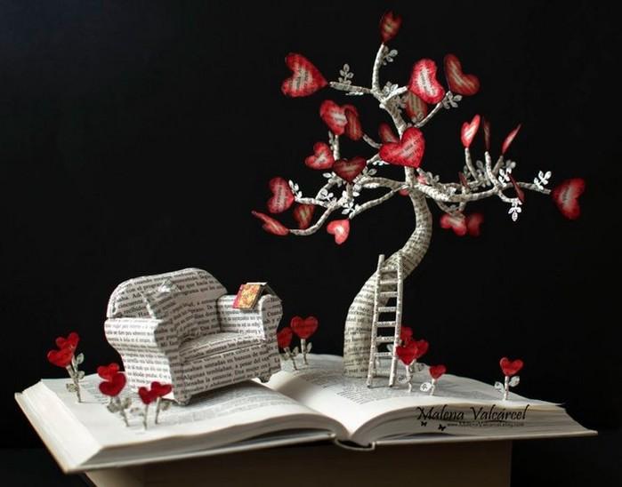 3875523_6ae3ec5f7870c9446e1b14987f0b244cbooksculpturepapersculptures (700x548, 64Kb)