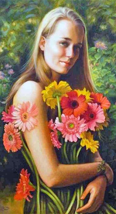 Irina_Vitalievna_Karkabi_ (381x700, 302Kb)